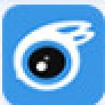 iToolsv4.2.0.6中文版