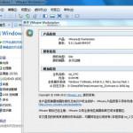 vmware9.0.1汉化包