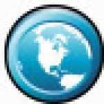ftpsyncer(ftp文件同步软件)v1.1.0绿色版