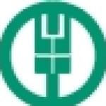 中国农业银行网银助手v1.0.17.215官方版