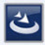 中控UF100考勤软件v5.0官方版