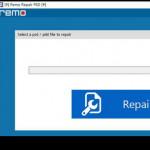 psd文件修复软件(remo repair psd)v1.0.0.15