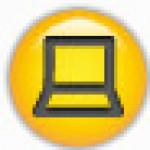 symantec pcanywhereV12.5(win7)64位版