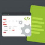 intellij idea热部署插件v6.3.0 官方版