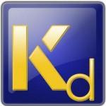 橱柜设计软件(kithendraw)V5.0官方版