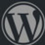 Gutenberg插件v0.3.0官方版