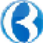 桥码软件v2017官方版