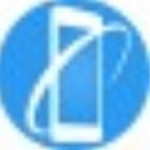 预装宝软件官方下载 V7.1.9.1