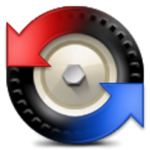 Beyond Compare 4 文件对比工具v4.2.3