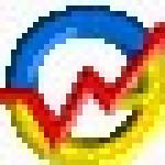 华安证券大智慧v8.16.0.16460官方版