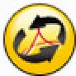 pdf免费转换器(PDFMate Free PDF Converter)v1.82绿色中文版