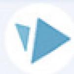 动画制作软件VideoScribev2.0.1