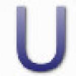 UU多功能加内存喊话for 7.16免费版
