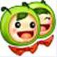 习信官方版v2.0.12.93
