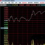 东方证券金典版 v2015 绿色版