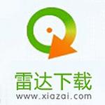 灵气北京PK拾计划全能版 v16.4官方版