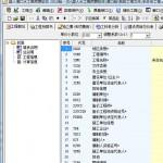 建软沿海港口水工建设工程软件 v5.68官方版