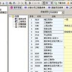 超人通信清单计价软件 v5.11绿色版