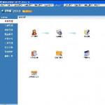 东兴旅游运输管理系统 v2013.01 绿色版