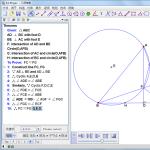 几何专家Java版 v0.80 绿色版