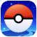 pokemon go脱机辅助电脑版 【可用最新版】