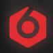 天海神盾破解软件 1.0破解版