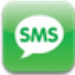 楼月手机短信恢复软件 V3.1官方版