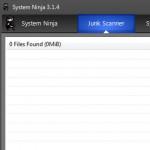 System Ninja(系统忍者)V3.1.5中文版