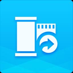 海康威视录像文件格式转换工具 v4.0 官方最新版