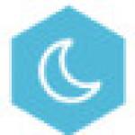 chrome tab snooze插件v0.8.5官方版