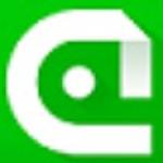 德客会员管理系统软件下载 v2.0