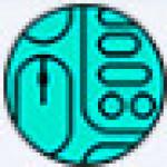罗技鼠标增强软件Logitech Optionsv6.60.570官方版