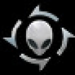 Alienware Command Centerv1.3.1.12官方版
