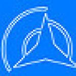 万星印务字体管家coreldraw插件1.0绿色版