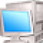 印刷专业开版工具v3.6 绿色版