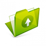 Xftp SFTP、FTP文件传输软件 简体中文版5.0.1221