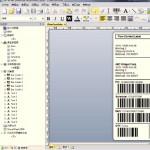 条码打印软件(bartender)v11.0.1.3045官方免费版