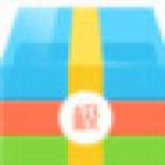 极压缩v2.1.6.6官方免费版