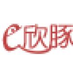 欣豚进销存管理系统网络版v1.0.2官方版