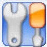 以太网串口转换设备配置工具ZNetComv2.72官方版