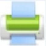 步发收据打印软件下载 v1.2