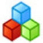 追风送货单打印软件下载 v2017.2