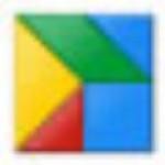 开博送货单管理软件下载 v5.631