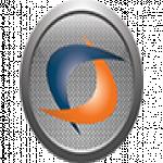CrossOver Linux运行Windows软件 简体中文17.5.5