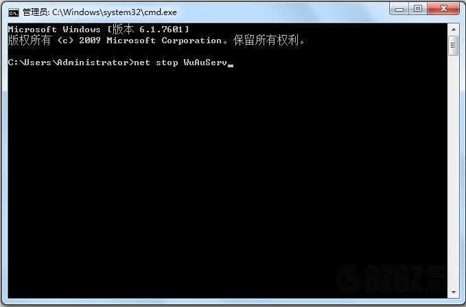 Microsoft.NET Framework 4.6.1