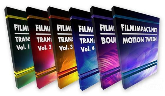 FilmImpact