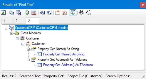MZ-Tools for Visual Studio 2015-2019