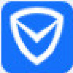 Petya勒索病毒免疫工具v4.0官方版