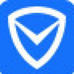 Petya勒索病毒专杀工具v4.0官方版