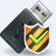U盘杀毒专家免费版v3.21
